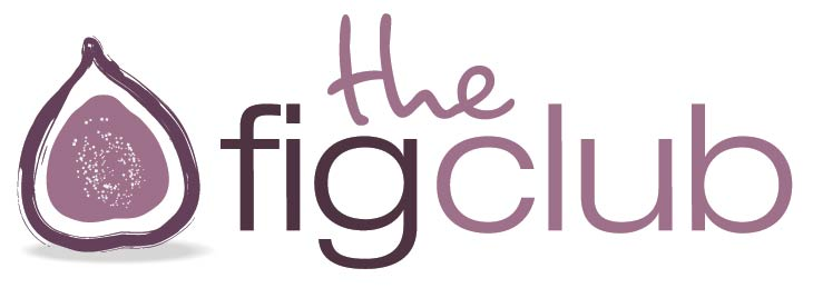 The Fig Club